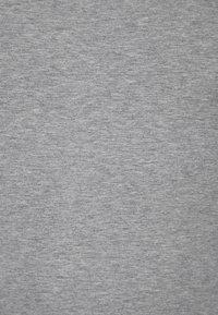 Skiny - Option - Undershirt - grey - 2