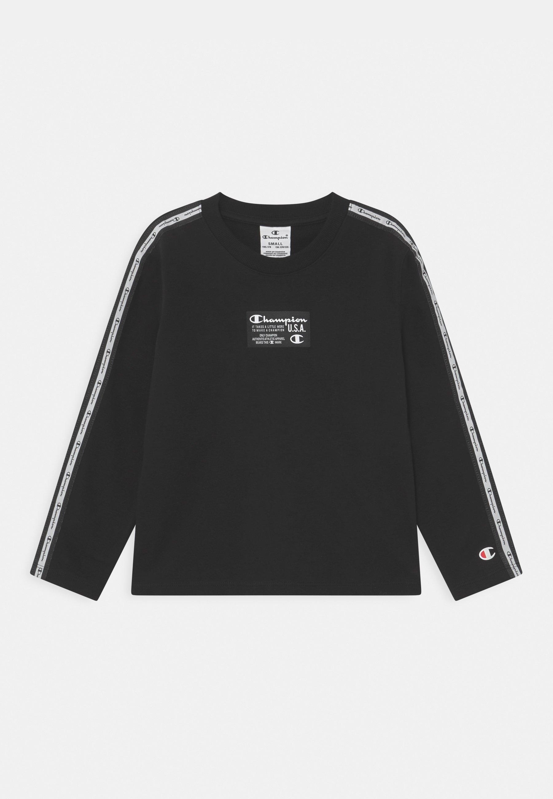Kids CHAMPION CREWNECK UNISEX - Sweatshirt