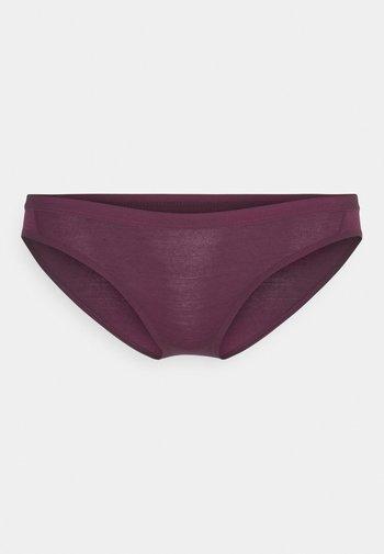 SIREN - Kalhotky - brazilwood