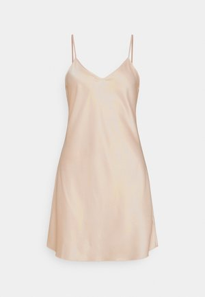 DAILY CHEMISE - Nightie - soft linnen