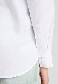 Tom Joule - LUCIE - Skjorta - cream - 3
