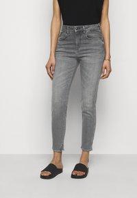 DRYKORN - WET - Jeans Skinny Fit - grau - 0