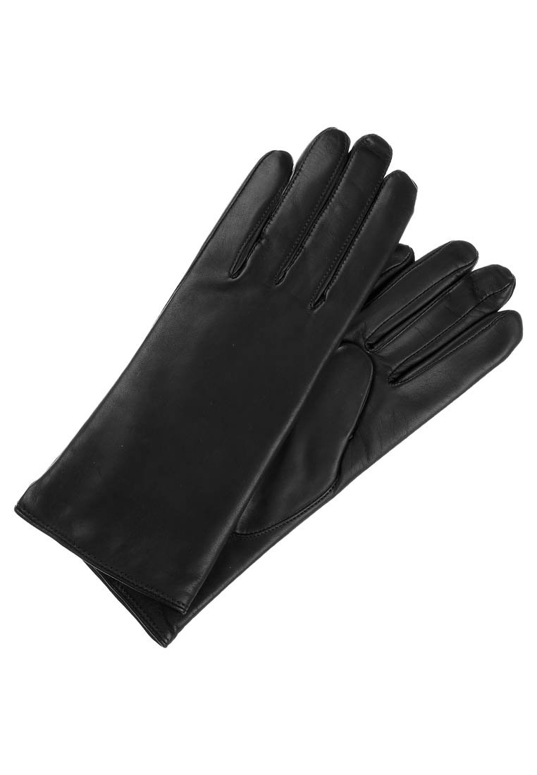 Roeckl - CLASSIC - Gloves - titan