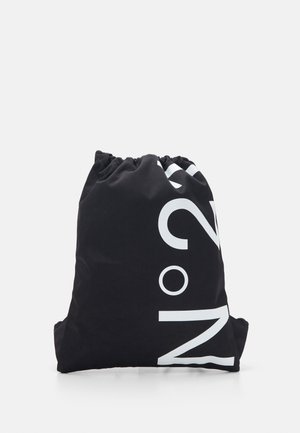 BORSA - Plecak - black