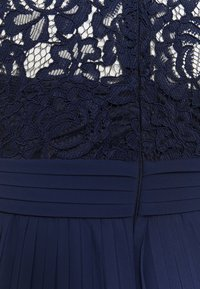 TFNC Tall - MADISSON MAXI - Occasion wear - navy - 2