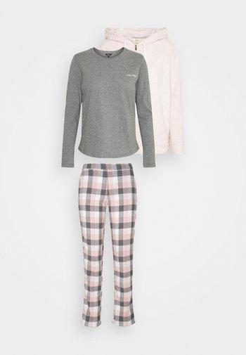 GERALDA - Pyjamas - rose