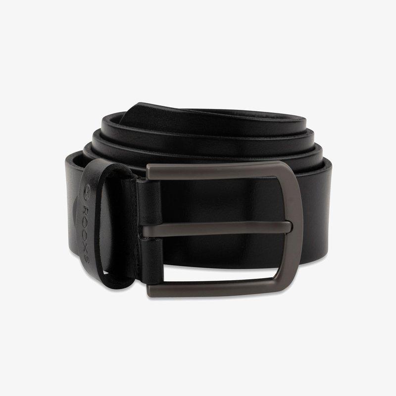 Rooxs - Belt - schwarz