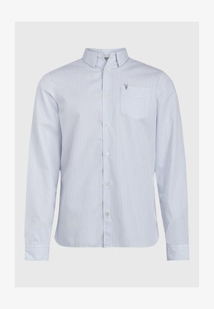 ROWLAND - Skjorter - multi-coloured