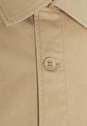 Shirt - viennese