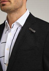 Baldessarini - SEBA - Suit jacket - schwarz - 3