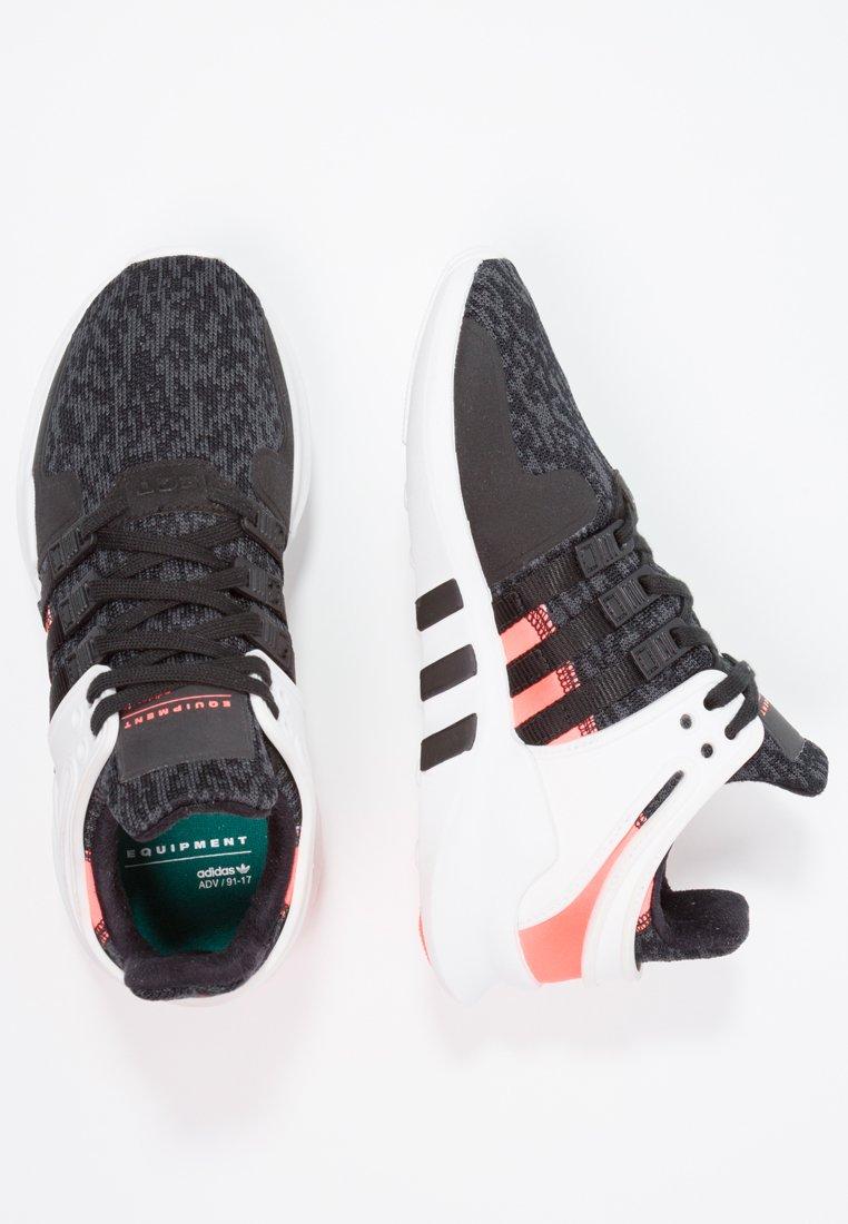 adidas Originals EQT SUPPORT ADV Sneaker low core black