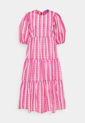 Day dress - magdalena