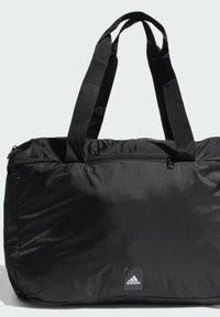 adidas Performance - Handbag - black - 1