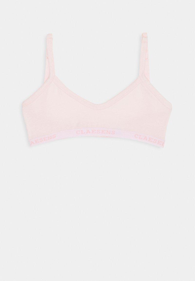 Claesen's - Bustier - pink