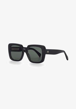 SOUTHERN - Sunglasses - schwarz