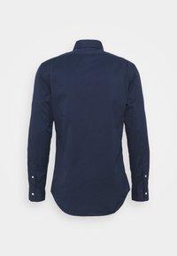 Polo Ralph Lauren - Formal shirt - cruise navy - 8