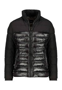 BOSS - CURE - Winter jacket - schwarz - 4