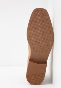 3.1 Phillip Lim - ALEXA - Ankle boots - tobacco - 6