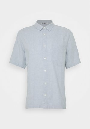 RANDY SHIRT - Košile - light blue
