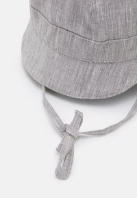 Huttelihut - SAFARI SUNHAT UNISEX - Hat - khaki - 3