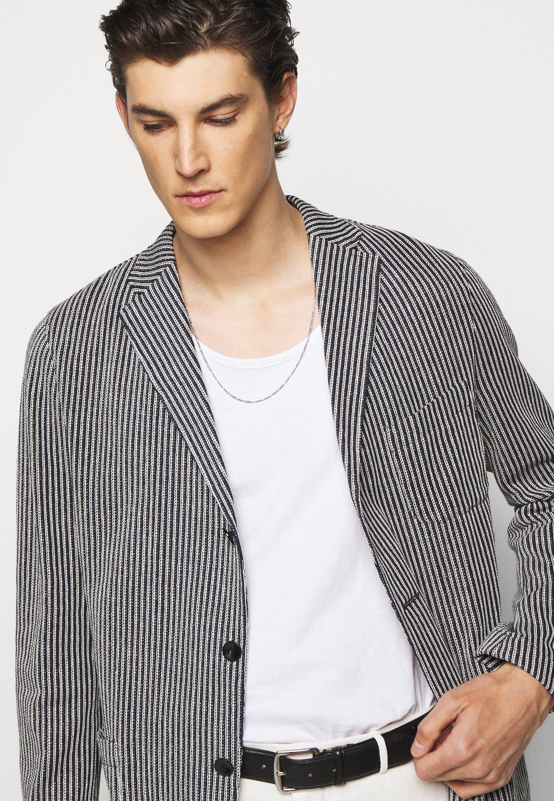 Men Blazer jacket