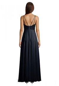 Vera Mont - Maxi dress - blue - 1