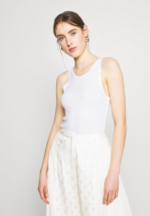 MANDY - Top - white