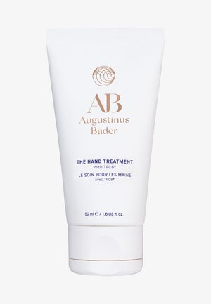 THE HAND TREATMENT - Hand cream - -