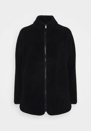 VMNINA JACKET  - Light jacket - black