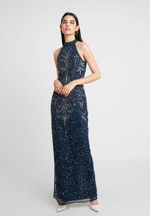 FLOSSEY - Occasion wear - navy