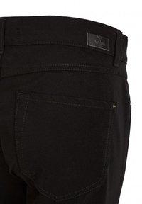 Angels - CICI - Slim fit jeans - black - 1