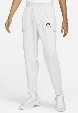 Pantalon de survêtement - photon dust/white/black/black