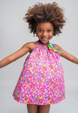 NORCROSS  - Day dress - unico
