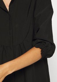 Soft Rebels - SRNELLY - Shirt dress - black - 5