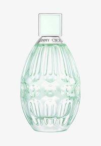 JIMMY CHOO Fragrances - FLORAL EAU DE TOILETTE - Eau de Toilette - - - 0