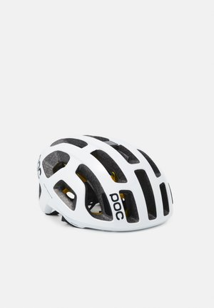 OCTAL MIPS - Helmet - hydrogen white