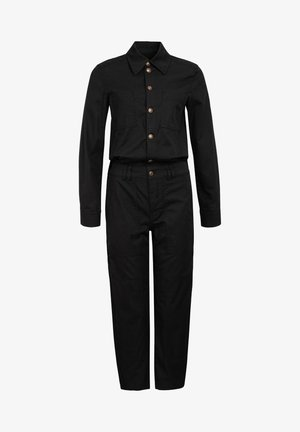 MARJAM - Jumpsuit - black