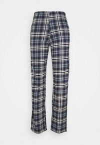 Marks & Spencer London - Pijama - navy - 6