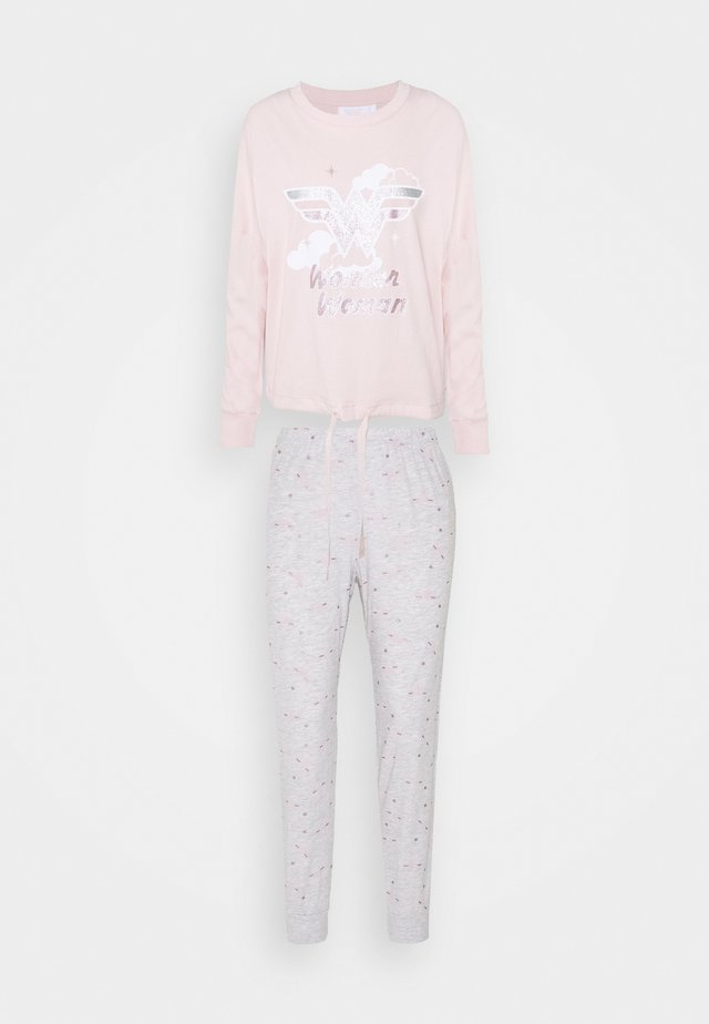 POWER  - Pyjama - light pink