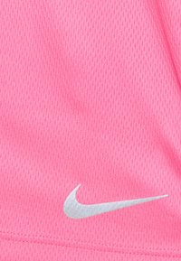 Nike Performance - RUN - T-shirt de sport - pink glow - 2