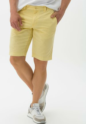 STYLE BARI - Shorts - vanilla