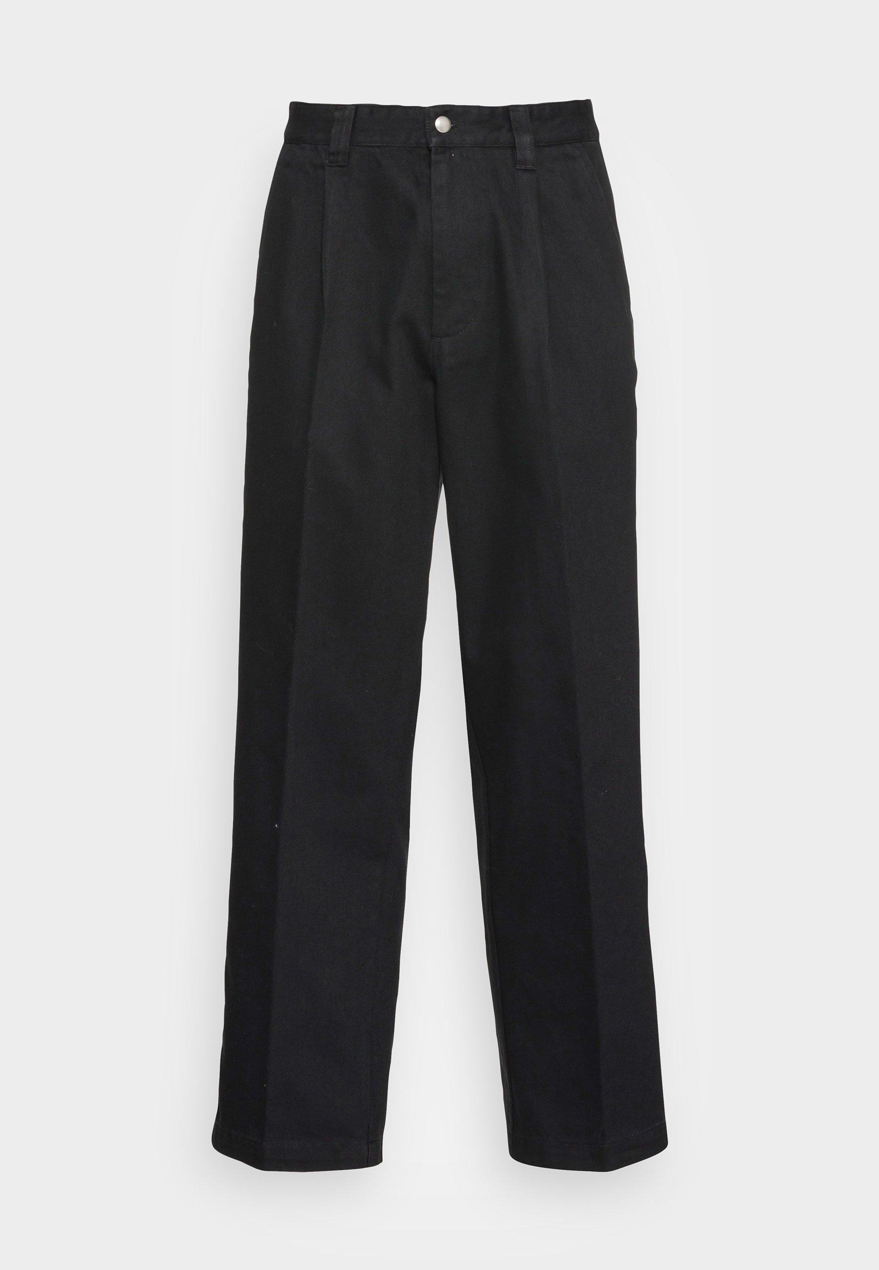 Men THURSTON PANT - Straight leg jeans