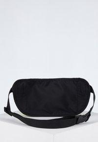 DeFacto - Bum bag - green - 1