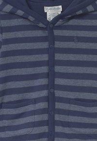 Polo Ralph Lauren - REVERS  - Cardigan - old royal - 3