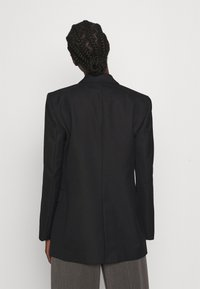 Hope - NITE - Short coat - black - 2