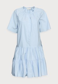 Marc O'Polo - Day dress - light blue - 4