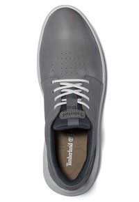 Timberland - BRADSTREET ULTRA OXFORD - Trainers - griffin - 2
