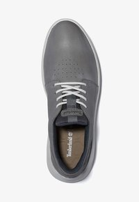 Timberland - BRADSTREET ULTRA OXFORD - Sneakers laag - griffin - 1