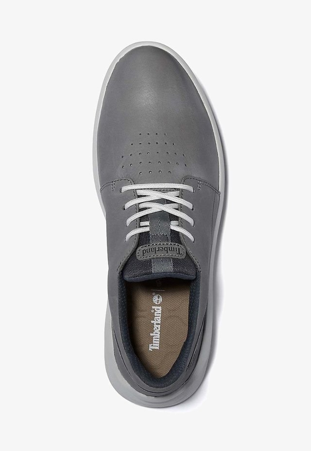 BRADSTREET ULTRA OXFORD - Sneakers laag - griffin
