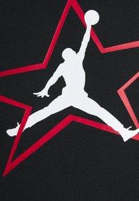 Jordan - CREW - Sweatshirt - black - 2